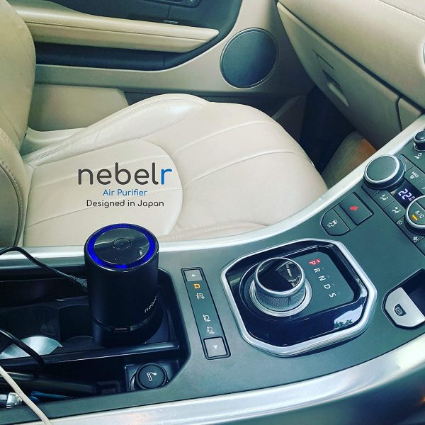 car air purifier in india best car air purifier in india car air purifier price in india amway car air purifier price in india car purifier india car air purifier online india mi car air purifier india best car purifier in india