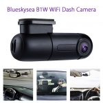 Blueskysea Best Dash Cam For Car In India 2020 Vehicle Video Driving Recorder