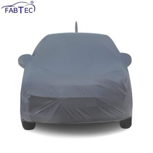 FABTEC Best Car Body Cover In India 2020 For Maruti Swift With Mirror Antenna Pocket