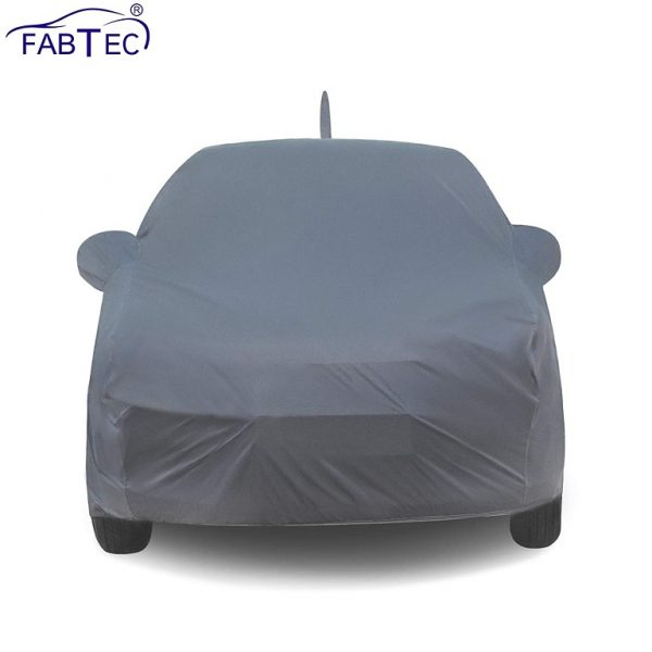 FABTEC Best Car Body Cover