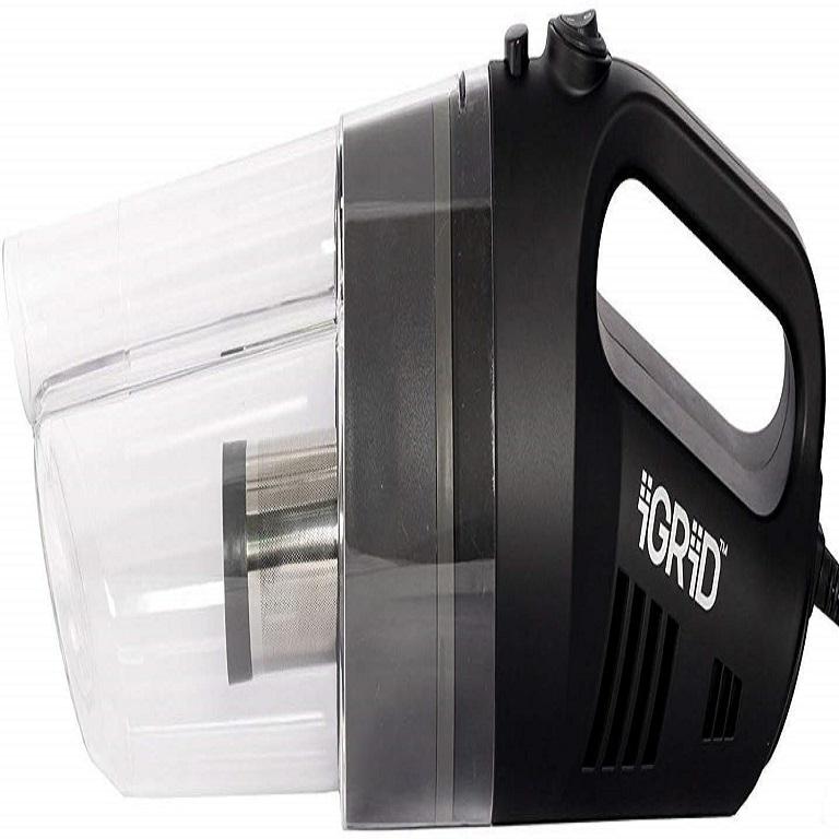 Car Vacuum Cleaner Near Me >> iGRiD Handheld Best Car Vacuum Cleaner in India-carsaccessories.in
